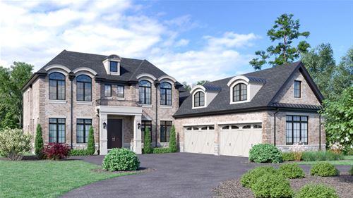 3942 Maple, Northbrook, IL 60062