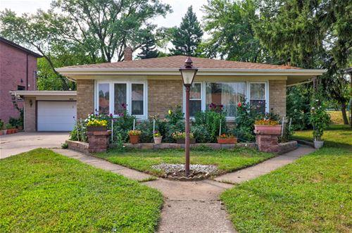 7910 Central, Morton Grove, IL 60053 Edgebrook