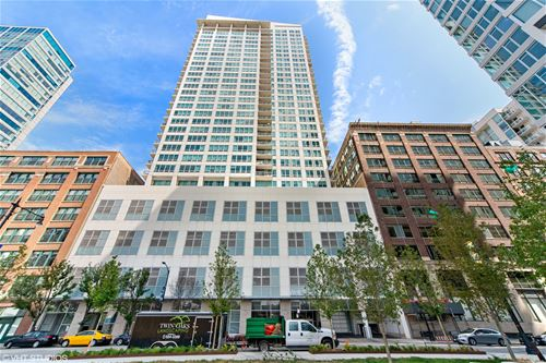 701 S Wells Unit 2804, Chicago, IL 60607 South Loop