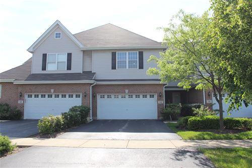 110 N Auburn Hills Unit 2, Addison, IL 60101
