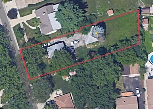 913 S Colfax, Elmhurst, IL 60126