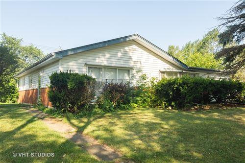 230 Westview, Hoffman Estates, IL 60169