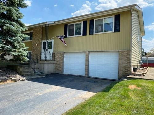 1291 Parker, Elk Grove Village, IL 60007