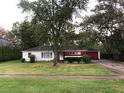 3771 Walters, Northbrook, IL 60062