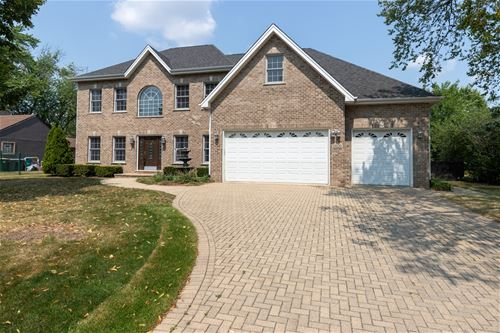 1020 W 55th, Countryside, IL 60525