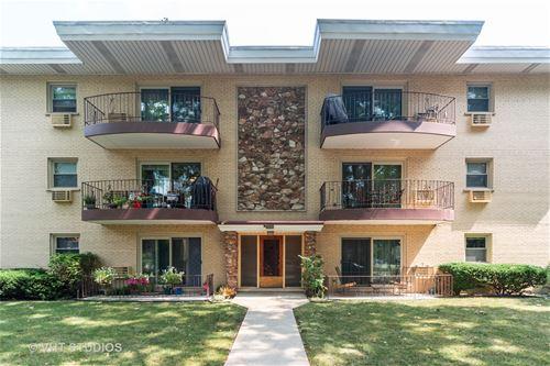 4535 N Long Unit 2B, Chicago, IL 60630 Jefferson Park