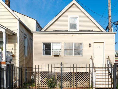 4342 N Kimball, Chicago, IL 60618