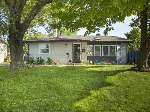 105 Madera, Carpentersville, IL 60110