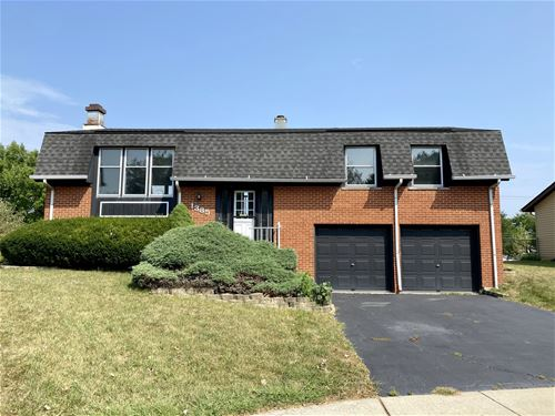 1385 Mitchell, Elk Grove Village, IL 60007