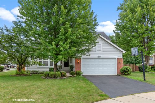2230 Apple Hill, Buffalo Grove, IL 60089