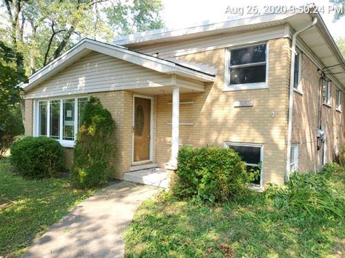 18001 Sayre, Tinley Park, IL 60477