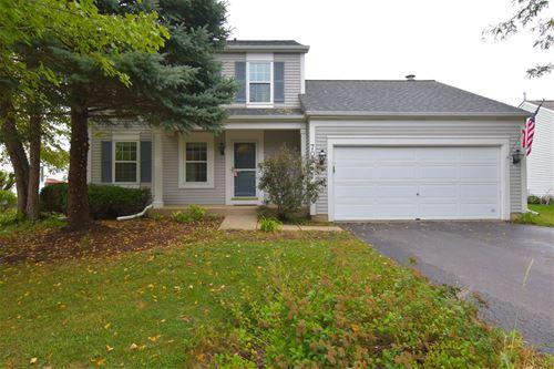 703 Fieldstone, Lake Villa, IL 60046
