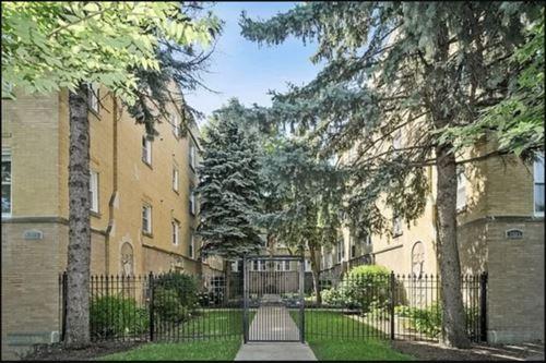 3917 W Addison Unit 2C, Chicago, IL 60618 Avondale