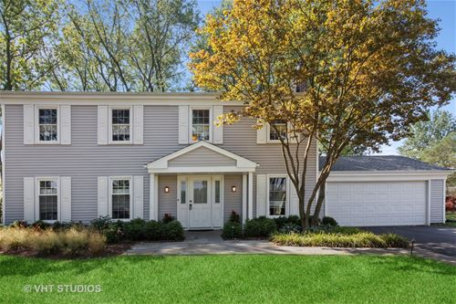 51 39th, Downers Grove, IL 60515