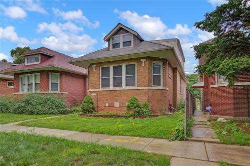 11625 S Hale, Chicago, IL 60643 Morgan Park