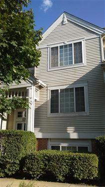 1755 Avalon, Glendale Heights, IL 60139