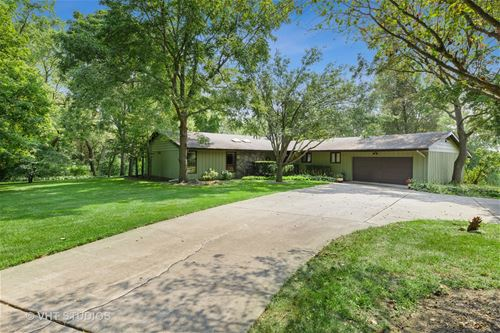 6718 Indian, Long Grove, IL 60047