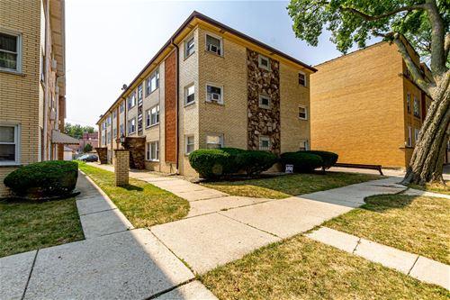 4928 N Lester Unit 2B, Chicago, IL 60630 Jefferson Park