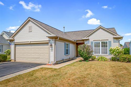 13482 Wildwood, Huntley, IL 60142