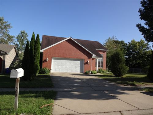 2006 Clearwater, Elgin, IL 60123