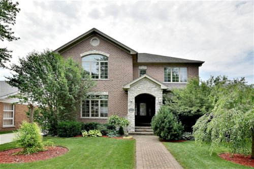1305 Glenlake, Park Ridge, IL 60068