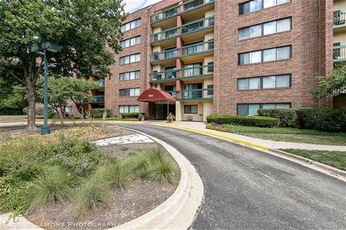 1840 Huntington Unit 307, Hoffman Estates, IL 60195
