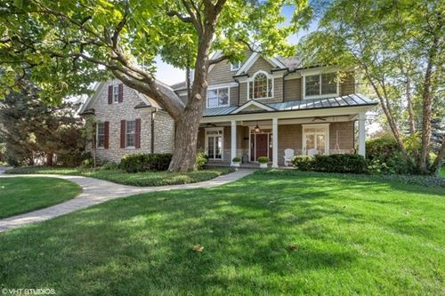 2874 Independence, Glenview, IL 60026