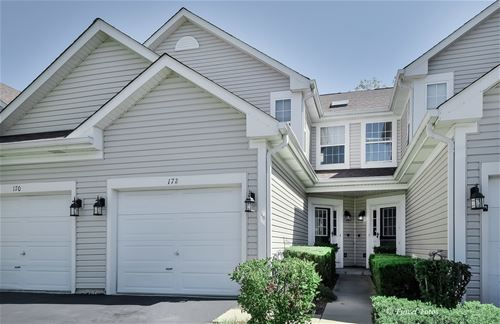 172 Northlight Passe, Lake In The Hills, IL 60156