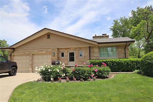 100 Landmeier, Elk Grove Village, IL 60007