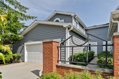 2750 The Mews, Northbrook, IL 60062