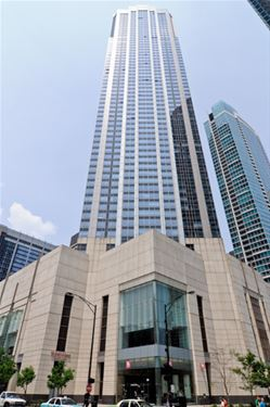512 N Mcclurg Unit 5405, Chicago, IL 60611 Streeterville