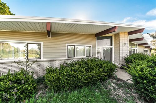 15601 108th, Orland Park, IL 60467