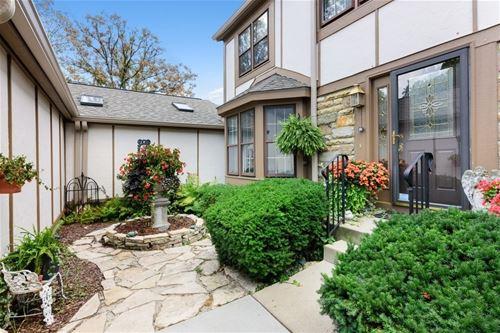 1138 Wheaton Oaks, Wheaton, IL 60187