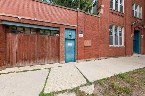 1344 W Altgeld Unit 116, Chicago, IL 60614 Lincoln Park