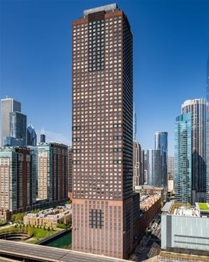 474 N Lake Shore Unit 4808, Chicago, IL 60611 Streeterville
