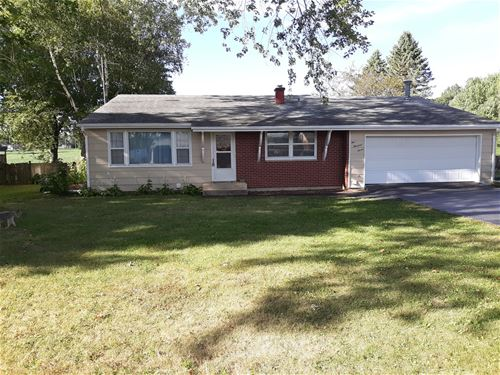 507 Maplewood, Sycamore, IL 60178