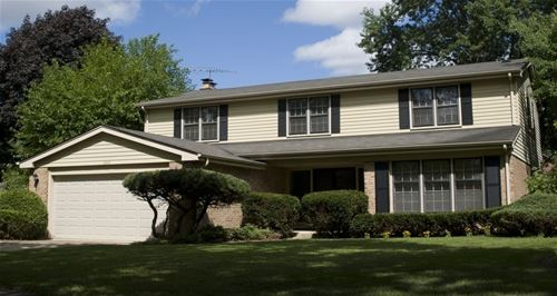 2329 Sussex, Northbrook, IL 60062