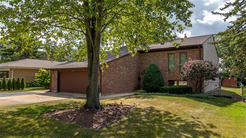 3615 Countryside, Glenview, IL 60025