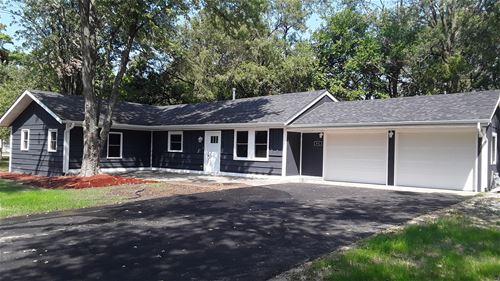 832 S Cedar, New Lenox, IL 60451