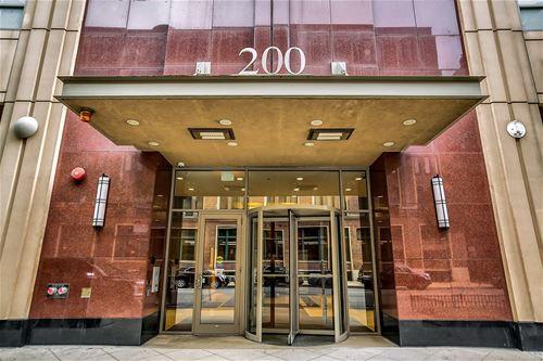 200 N Jefferson Unit 2401, Chicago, IL 60661 Fulton River District