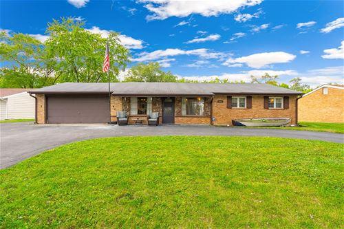 236 Glengary, Bolingbrook, IL 60440