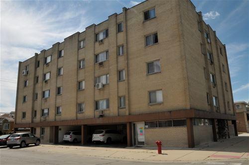 7733 W Belmont Unit 501, Elmwood Park, IL 60707
