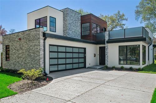 2511 Oak, Northbrook, IL 60062