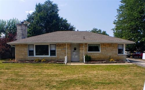 1304 S Meyers, Lombard, IL 60148