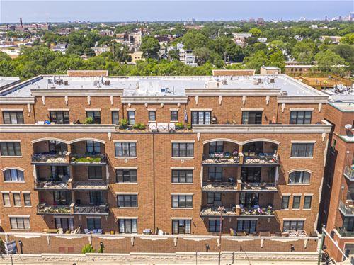2811 N Bell Unit 303, Chicago, IL 60618 Avondale
