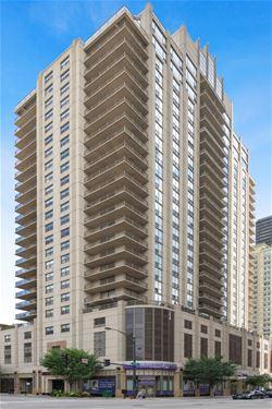 635 N Dearborn Unit 2301, Chicago, IL 60654 River North