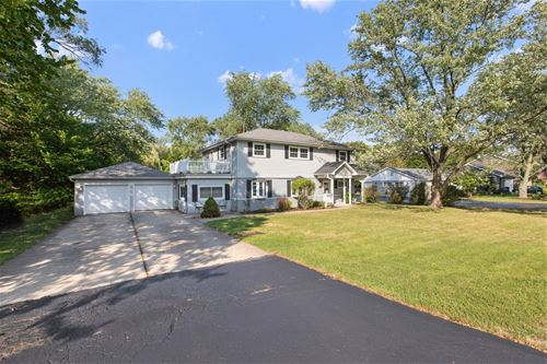 360 Hawthorn, Hoffman Estates, IL 60169