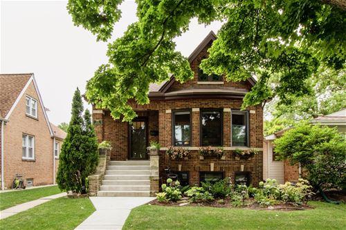 7255 W Lunt, Chicago, IL 60631 Edison Park