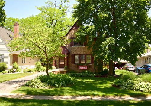 5437 Brookbank, Downers Grove, IL 60515