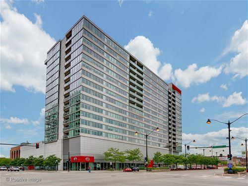 659 W Randolph Unit 1613, Chicago, IL 60661 The Loop
